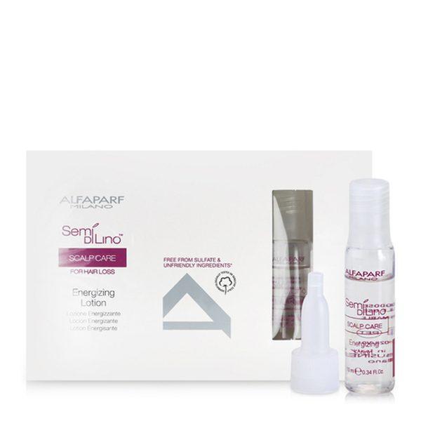 Huyết thanh chống rụng tóc Scalp Care Energizing 12x10ml