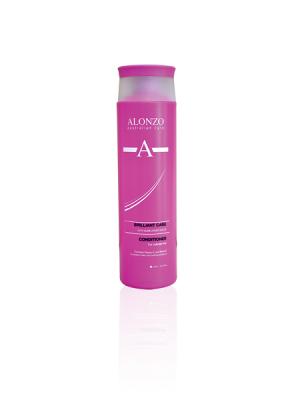 Dầu xả chăm sóc tóc nhuộm Brilliant Care 250ml