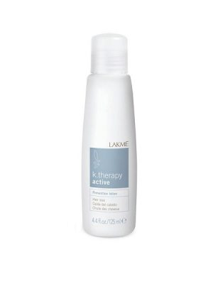 Huyết thanh chống rụng tóc K.Therapy Active 125ml