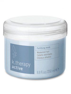 Mặt nạ K.Therapy làm tóc khỏe và chống rụng tóc 250ml