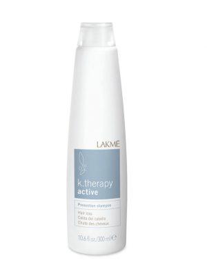 Dầu gội K.Therapy chống rụng tóc 300ml