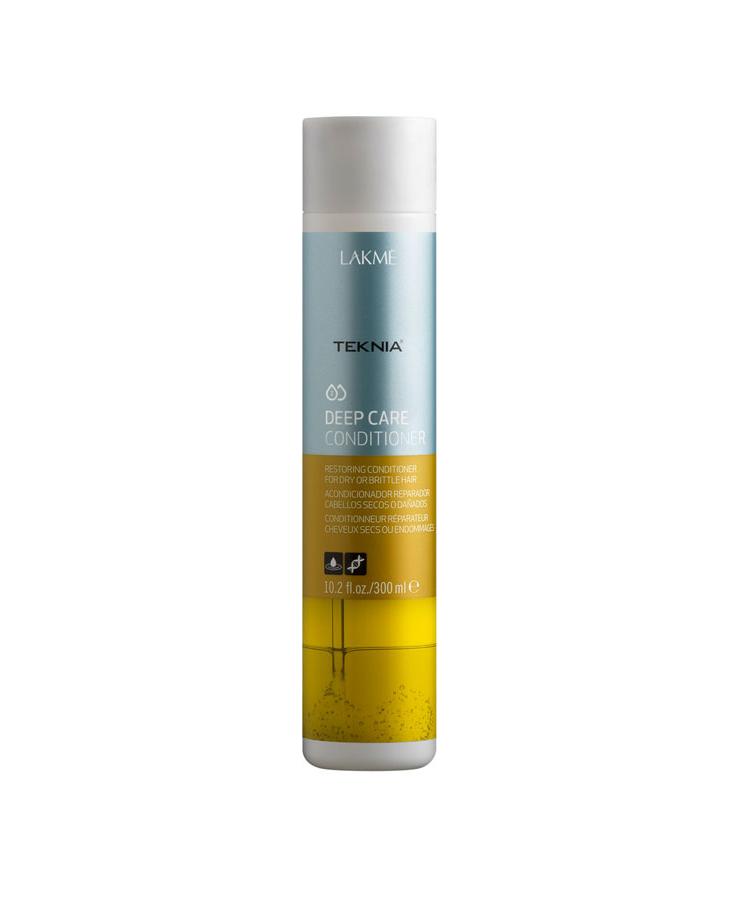 Dầu gội Teknia phục hồi tóc khô và hư tổn 300ml