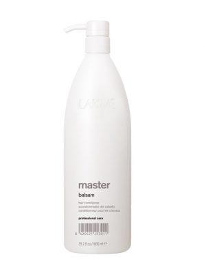 Kem xả Master dưỡng ẩm 1000ml