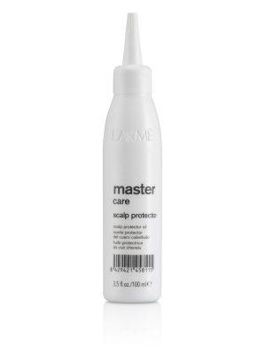 Tinh chất Master bảo vệ da đầu 100ml
