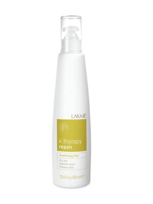 Kem xả K.Therapy phục hồi tóc khô xơ 300ml
