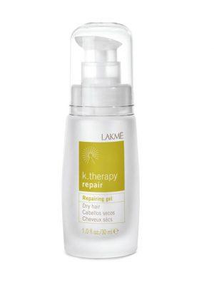 Tinh dầu K.Therapy phục hồi tóc khô xơ 30ml