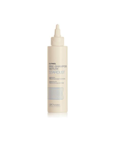 Tinh chất STARDUST đặc trị tóc gàu 150ml