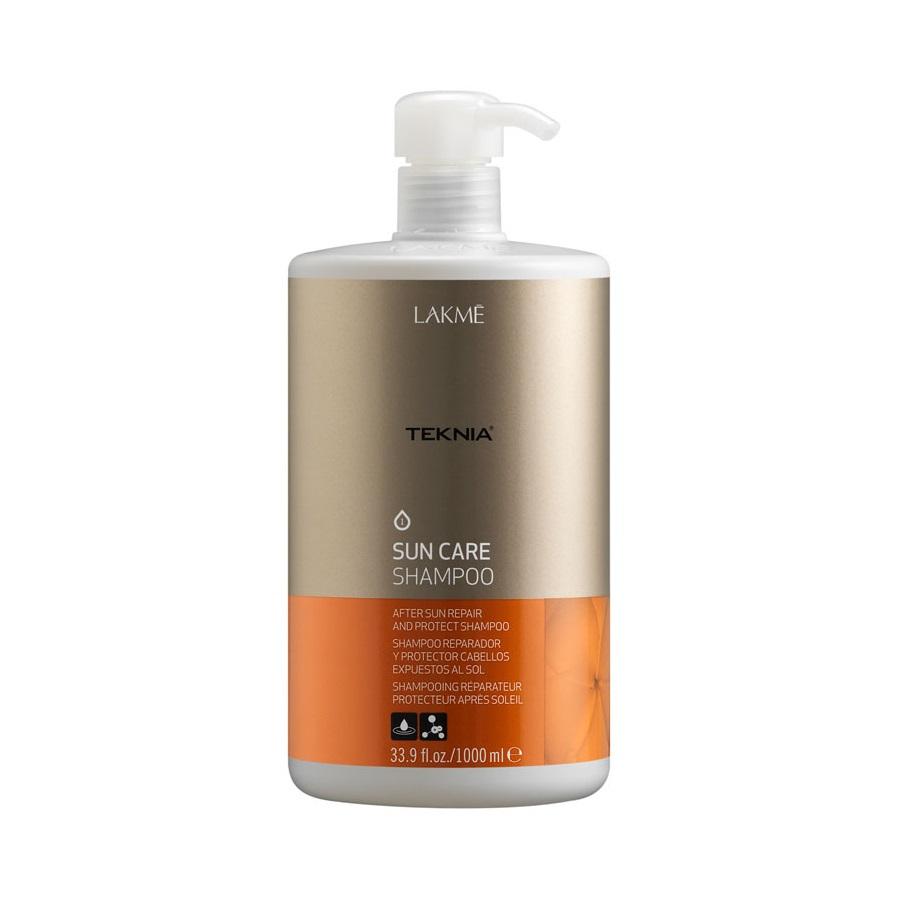 Dầu gội chống nắng Sun Care Shampoo 1000ml