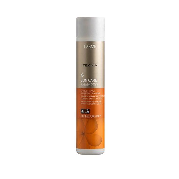 Dầu gội chống nắng Sun Care Shampoo 300ml