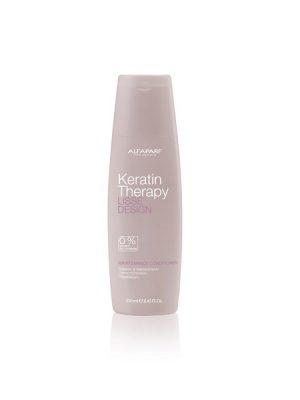 Dầu xả bổ sung Keratin dưỡng tóc sau liệu trình - home use 250ml