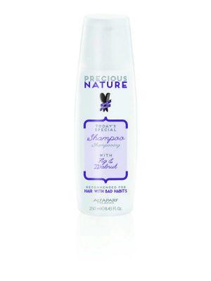 Dầu gội phục hồi tóc hư tổn Precious Nature 250ml