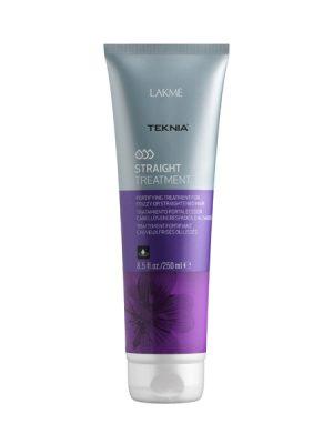 Kem hấp Teknia dành cho tóc thẳng hoặc rối 250ml