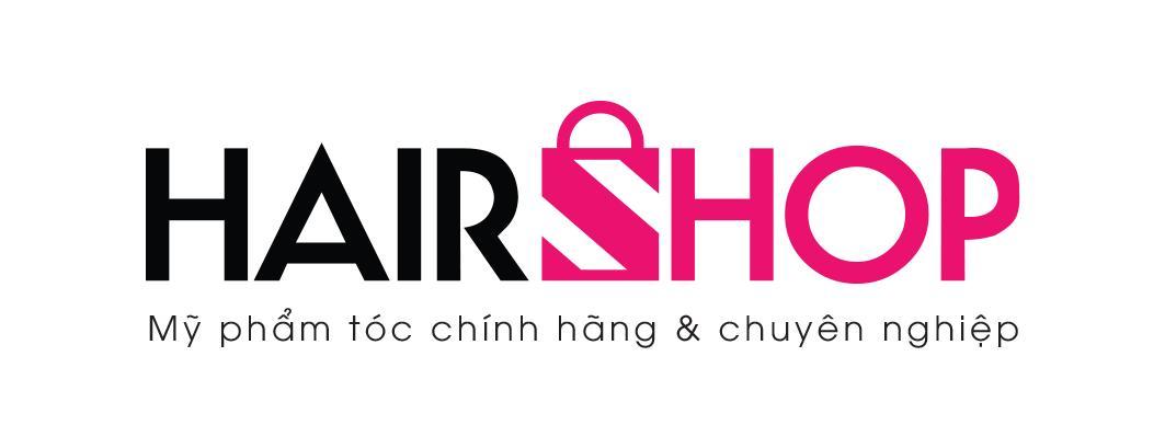 Hairshop.vn